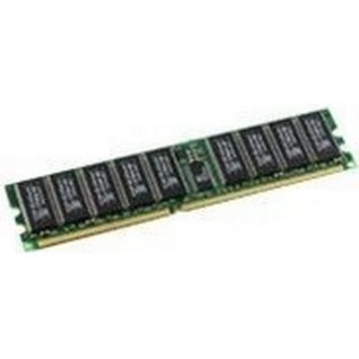 MicroMemory DDR 266MHz 1GB ECC Reg for Dell (MMH0016/1024)