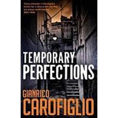 Temporary Perfections (Häftad, 2011)