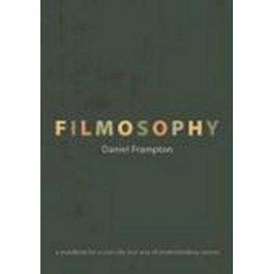 Filmosophy (Häftad, 2006)
