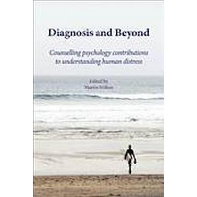 Diagnosis and Beyond (Häftad, 2012)