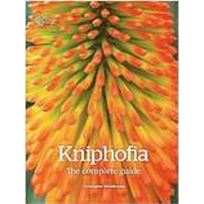 Kniphofia (Inbunden, 2016)