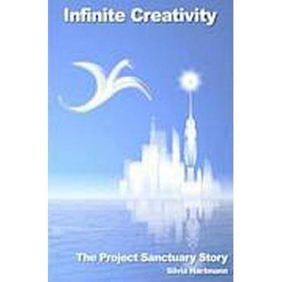 Infinite Creativity (Häftad, 2012)