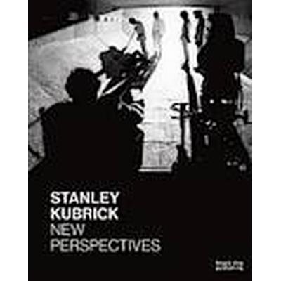 Stanley Kubrick (Inbunden, 2015)