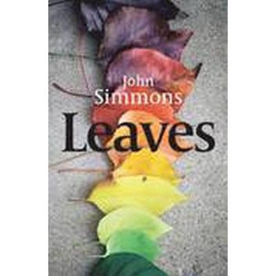 Leaves (Häftad, 2015)