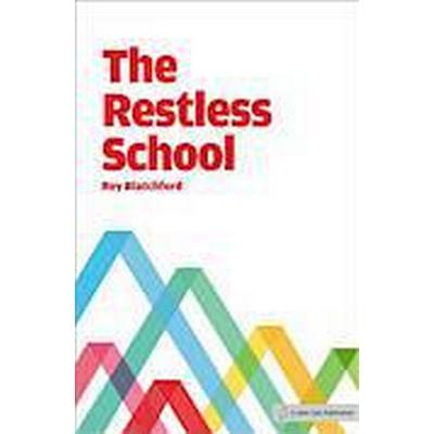 The Restless School (Häftad, 2014)