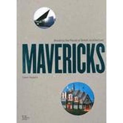 Mavericks (Häftad, 2016)