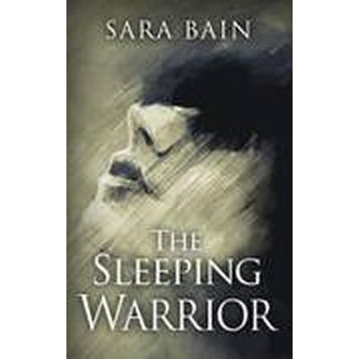 The Sleeping Warrior (Häftad, 2015)