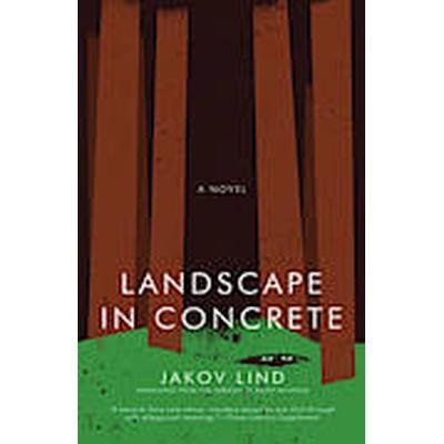 Landscape In Concrete (Häftad, 2009)