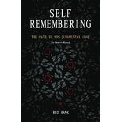 Self Remembering (Häftad, 2015)