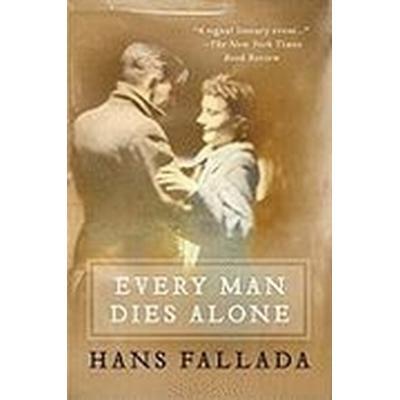 Every Man Dies Alone (Häftad, 2010)