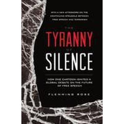 Tyranny Of Silence 2E (Häftad, 2016)