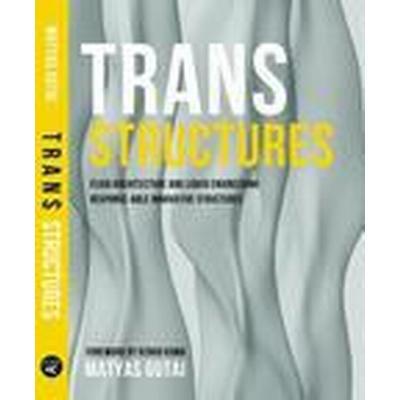 Trans Structures (Häftad, 2015)