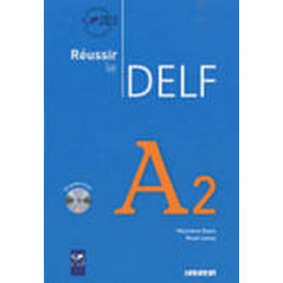 Reussir Le Delf 2010 Edition (, 2010)