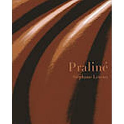 The Praline (Inbunden, 2013)