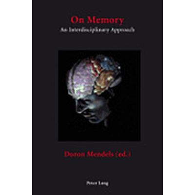On Memory (Häftad, 2007)