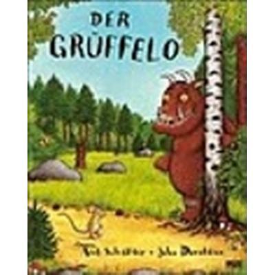 Der Grüffelo (Kartonnage, 2016)