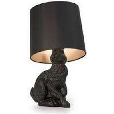 Moooi Rabbit Bordslampa