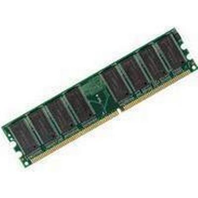 MicroMemory DDR3 1333MHz 1GB for IBM/Lenovo ThinkCentre (MMT2079/1GB)