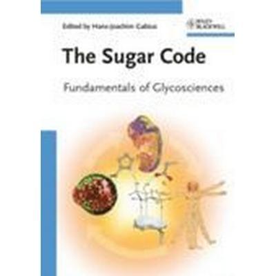 The Sugar Code (Inbunden, 2009)