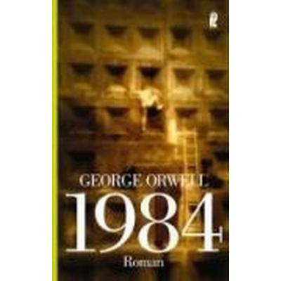 1984 (Häftad, 2006)