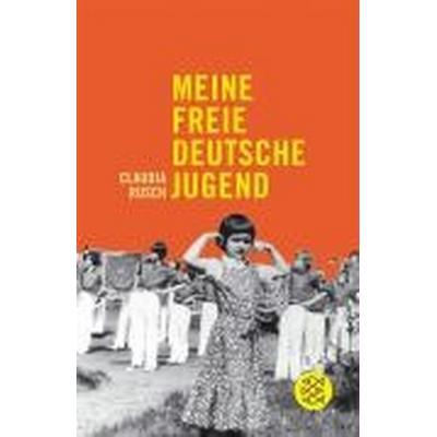 Meine Freie Deutsche Jugend (Häftad, 2004)