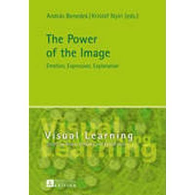 The Power of the Image (Inbunden, 2014)