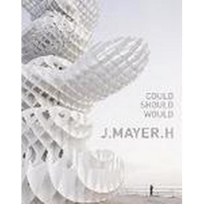 J. Mayer. H (Häftad, 2015)