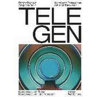 Tele-Gen (Inbunden, 2015)