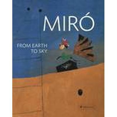 Miro (Inbunden, 2014)