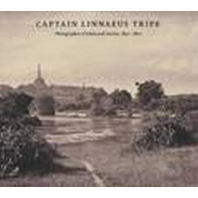 Captain Linnaeus Tripe (Inbunden, 2014)