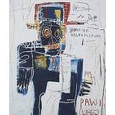 Basquiat (Inbunden, 2015)