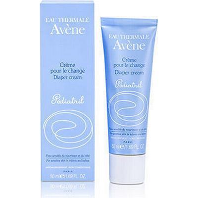 Avene Pediatril Diaper Cream 50ml