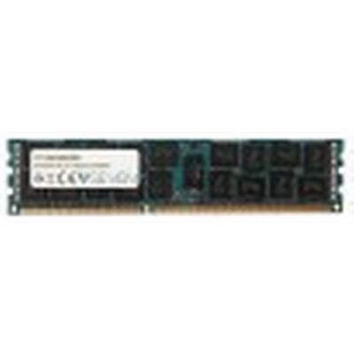 V7 DDR3 1333MHz 8GB ECC Reg (V7106008GBR)