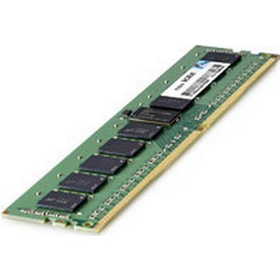 MicroMemory DDR4 2133MHz 16GB ECC Reg for Dell (MMD8824/16GB)