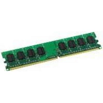 MicroMemory DDR2 667MHz 2GB for System Specific (MMI0340/2048)