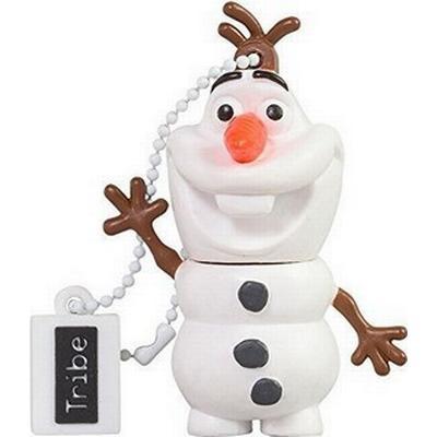Tribe Olaf 8GB USB 2.0