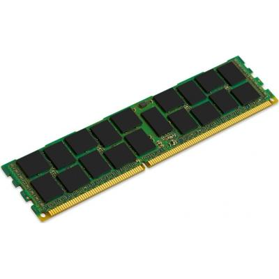 Kingston DDR3 1333MHz 16GB ECC Reg for IBM (KTM-SX313LV/16G)