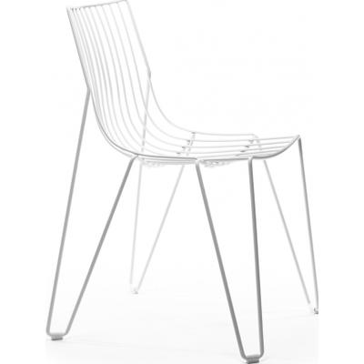 Massproductions Tio Chair