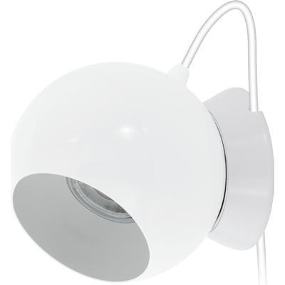 Eglo Petto 1 94513 Bordslampa