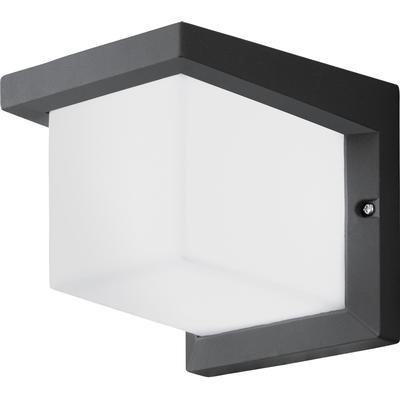 Eglo Desella 1 95097 Vägglampa