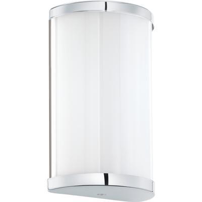 Eglo Cupella 95773 Vägglampa