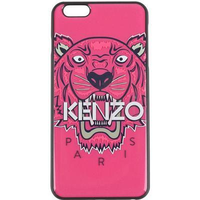 Kenzo Tiger Case (iPhone 6 Plus/6S Plus)