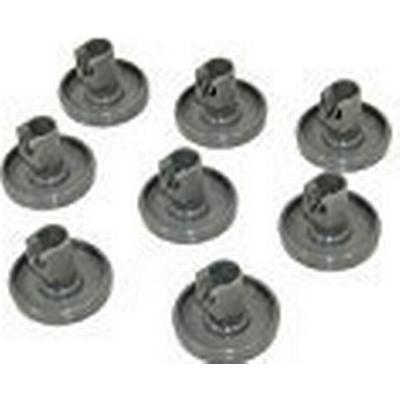 Electrolux Basket Wheel Kit 50286965004