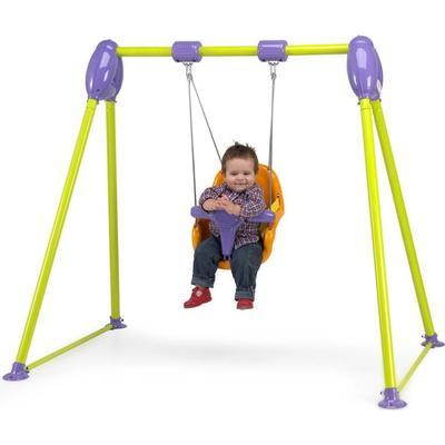 Injusa Swing