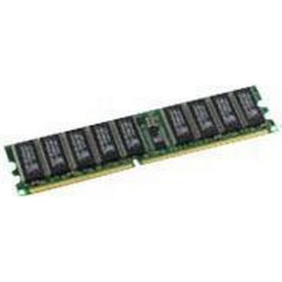 MicroMemory DDR 266MHz 1GB ECC Reg (MMC2172/4G)