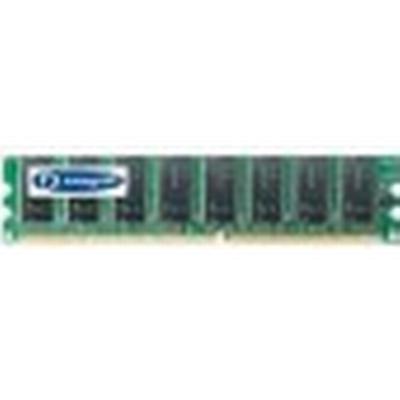 Integral DDR3 1333MHz 4GB ECC (IN3T4GEZBIX)