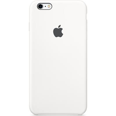 Apple Silikone Mobilcover (iPhone 6 Plus/6S Plus)