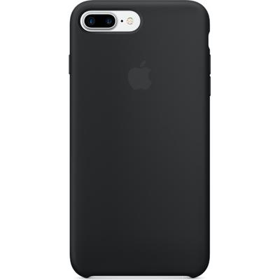 Apple Silicone Case (iPhone 7 Plus/8 Plus)