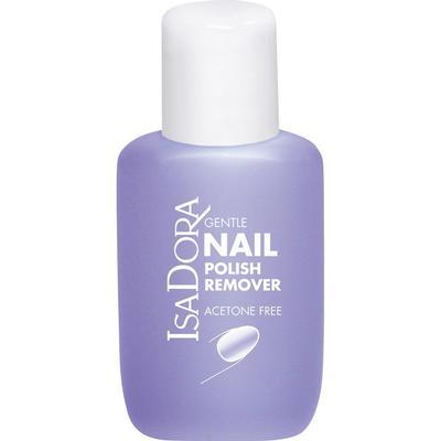 Isadora Nail Polish Remover 15ml