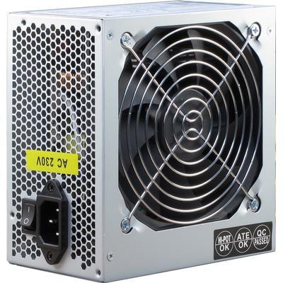 Inter-Tech SL-700 Plus 700W